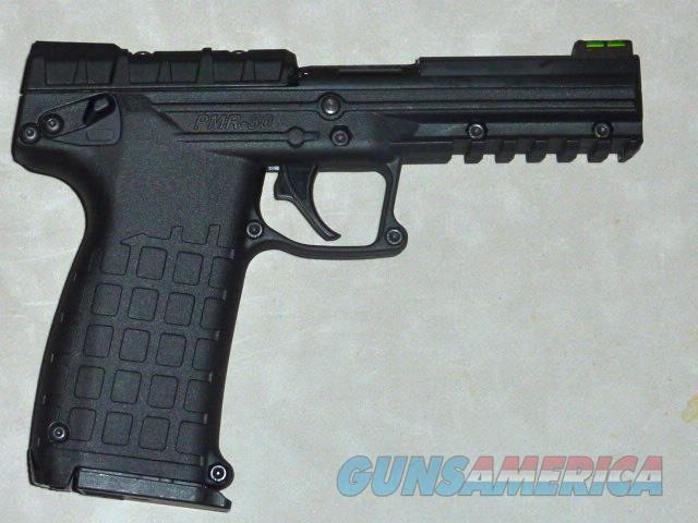Kel-Tec PMR-30, .22 WMR  Guns > Pistols > Kel-Tec Pistols > Pocket Pistol Type