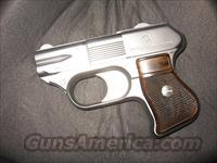 """ COP  357 / 38+P  FOUR  BARREL "" NEW ""  Guns > Pistols > Custom Pistols > Other"