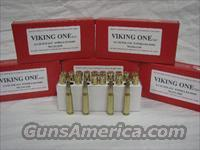 .308 Frangible  Non-Guns > Ammunition