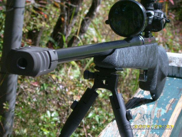 WEATHERBY .338 CAL 340 WBY MAG MARK V SNIPER LONG RANGE RIFLE (REDUCED)  Guns > Rifles > Weatherby Rifles > Sporting