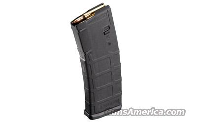 MAGPUL PMAG MOE  Non-Guns > Magazines & Clips > Rifle Magazines > AR-15 Type