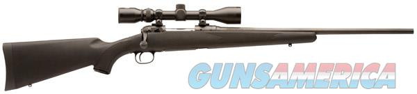 Savage 11/111 Hunter XP Rifle w/Bushnell Scope 19672, 270 Winchester  Guns > Rifles > Savage Rifles > 11/111
