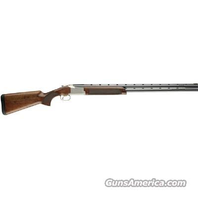 BROWNING 725 CITORI 12/28 SPT 5INV   Guns > Shotguns > Browning Shotguns > Over Unders > Citori > Trap/Skeet