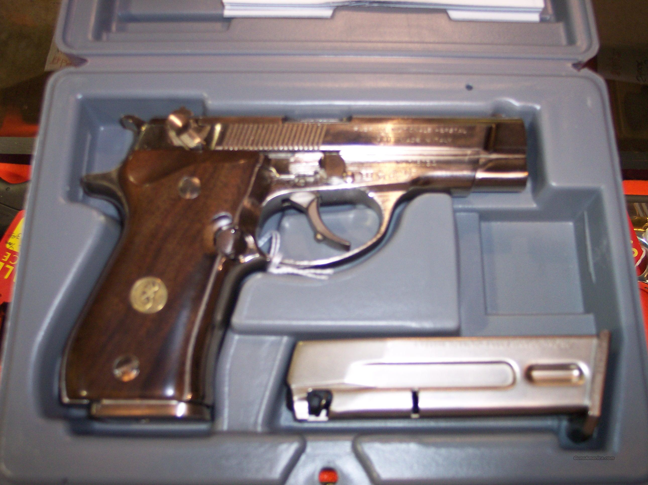 Browning BDA 380 Double Action  Guns > Pistols > Browning Pistols > Other Autos