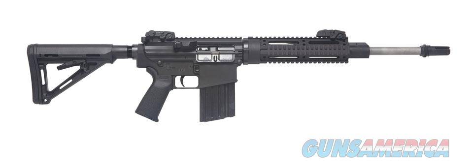 DPMS Recon.308 - Like New!  Guns > Rifles > DPMS - Panther Arms > Complete Rifle