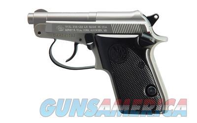 BERETTA 21 22 LR  Guns > Pistols > Beretta Pistols > Small Caliber Tip Out