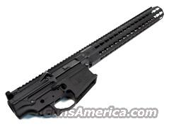 Mega mkm extended rifle length 7.62x51   Guns > Rifles > AR-15 Rifles - Small Manufacturers > Complete Rifle