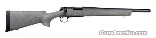 "REMINGTON 700 SPS TACTICAL 16.5"" 308  Guns > Rifles > Remington Rifles - Modern > Model 700 > Tactical"