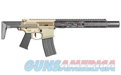 Q HONEY BADGER 300 BLK    NFA   Guns > Rifles > A Misc Rifles