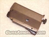 MOSSBERG MODEL 42 43 44 REPLACEMENT MAGAZINE  Non-Guns > Magazines & Clips > Rifle Magazines > Other