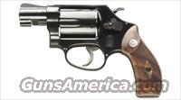 S&W Smith & Wesson Model 36 Chiefs Special 38  NEW!  Guns > Pistols > Smith & Wesson Revolvers > Pocket Pistols