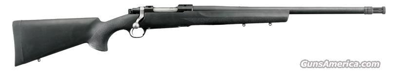 Ruger M77 Hawkeye TACTICAL w/ Flash Suppressor 308 Win.  New!  LAYAWAY OPTION  37108  Guns > Rifles > Ruger Rifles > Model 77