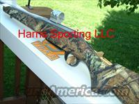 Tikka T3 Lite Stainless CAMO 308 Win.  NEW!  Guns > Rifles > Tikka Rifles > T3