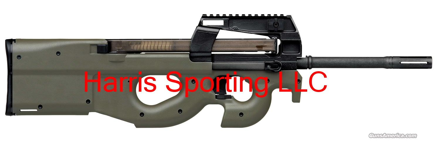 FNH PS90 CARBINE 5 7X28mm NE likewise FN PS90 TR Triple Rail Carbine OD 5 7 New LAYAWAY in addition Fn Ps 90 Tri Rail Carbine 5 7x28 Black Ne in addition Fn Five Seven moreover St Louis Missouri Rifles For Sale New Fn Fnh Ps90 Black 30rd Ps 90 3848950460 5 7x28 57x28 Bullpup. on fnh 5 7 x 28 semi