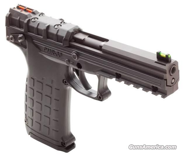 KEL-TEC PMR-30 PISTOL 22 Magnum  NEW!   Layaway Option   PMR30  Guns > Pistols > Kel-Tec Pistols > Pocket Pistol Type
