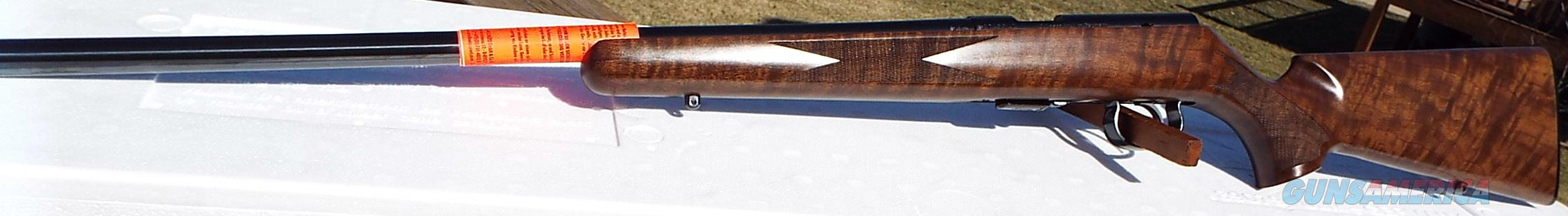 Anschutz 1502D HB Classic 17 Mach-2  New!    LAYAWAY OPTION   17M2   1502      17HM2     2402095  Guns > Rifles > Anschutz Rifles