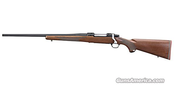 Ruger M77 Hawkeye LEFT HAND 270 Win.   NEW!  Guns > Rifles > Ruger Rifles > Model 77