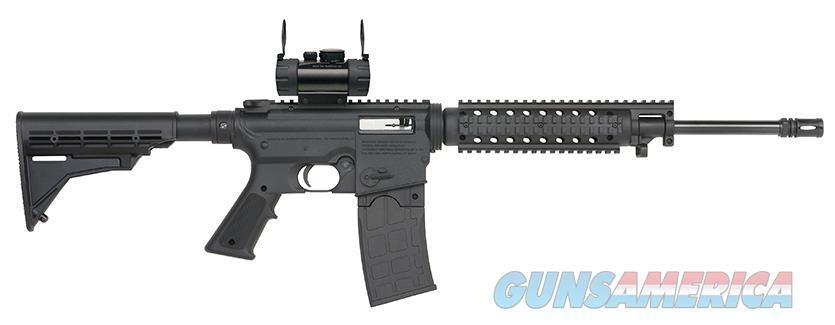 Mossberg 715T Flat Top 30MM Red Dot COMBO  22 LR   New!    LAYAWAY OPTION    37231  Guns > Rifles > Mossberg Rifles > 715