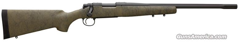 Remington 700 XCR Compact Tactical Rifle 223 Rem. NEW!  Guns > Rifles > Remington Rifles - Modern > Model 700 > Tactical