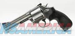 Ltd. Edition Smith & Wesson 686 Plus 3-5-7 MAGNUM SERIES 357 Mag / 38 Spl TALO  New!  LAYAWAY OPTION    150854   Guns > Pistols > Smith & Wesson Revolvers > Full Frame Revolver