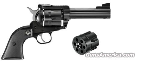 Ruger Blackhawk Convertible 357 Mag / 9mm    New!   LAYAWAY OPTION   0308  Guns > Pistols > Ruger Single Action Revolvers > Blackhawk Type