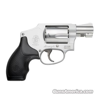 S&W  Smith & Wesson 642 PRO SERIES Airweight Moon Clip  38 Spl. +P   New!    178042  Guns > Pistols > Smith & Wesson Revolvers > Pocket Pistols