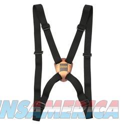 Zeiss Binocular Harness   NEW!     490135  Non-Guns > Scopes/Mounts/Rings & Optics > Non-Scope Optics > Binoculars