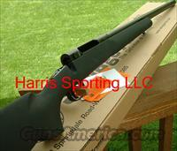 Savage 12 LRP Long Rrange Precision DBM 6.5 CREEDMORE  NEW!  Guns > Rifles > Savage Rifles > Accutrigger Models > Sporting