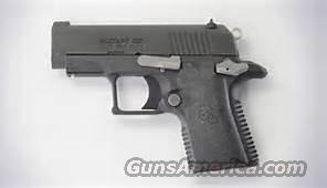 Colt Mustang XSP  380 ACP  New!   LAYAWAY OPTION    O6790  Guns > Pistols > Colt Automatic Pistols (.25, .32, & .380 cal)