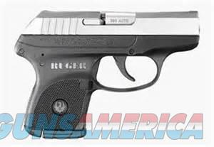 Limited Edition Ruger LCP Black w/ CHROME Slide  380 ACP  Talo  New!    LAYAWAY OPTION   3703  Guns > Pistols > Ruger Semi-Auto Pistols > LCP