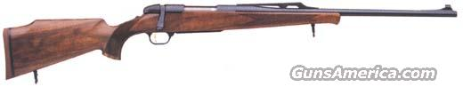 Browning Euro-Bolt II 30-06 Spfd.   NEW!  Guns > Rifles > Browning Rifles > Bolt Action > Hunting > Blue