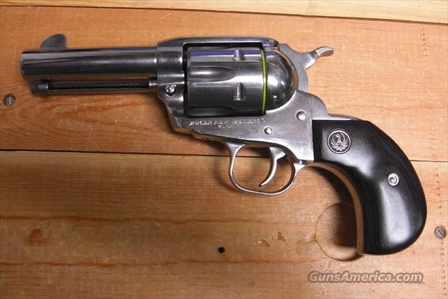 Ltd Edition Ruger Vaquero Stainless BirdsHead 45 ACP  Talo NEW!  Guns > Pistols > Ruger Single Action Revolvers > Cowboy Action