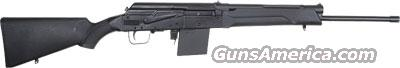 Saiga IZ-104 410 Shotgun  NEW!  Guns > Shotguns > Saiga Shotguns > Shotguns