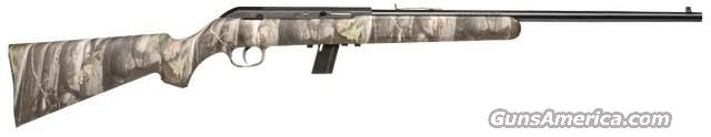 Savage 64F Rimfire CAMO     22 LR     New!     LAYAWAY OPTION      40002  Guns > Rifles > Savage Rifles