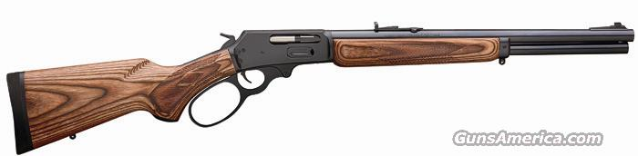 Marlin 1895GBL Large Loop 45-70 Govt  New!  LAYAWAY OPTION  1895 GBL  Guns > Rifles > Marlin Rifles > Modern > Lever Action