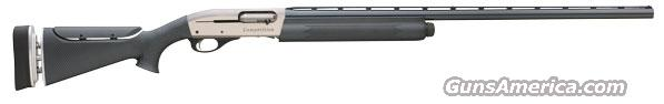 Remington 1100 Competition Synthetic 12  NEW!  Guns > Shotguns > Remington Shotguns  > Autoloaders > Trap/Skeet