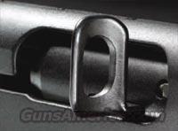 Remington 1100 Tactical TAC-4 w/ Mag Extension    NEW!  Guns > Shotguns > Remington Shotguns  > Autoloaders > Tactical