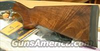Ltd Edition Browning BPS Hunter GRADE III  16 ga.  NEW!  Guns > Shotguns > Browning Shotguns > Pump Action > Hunting