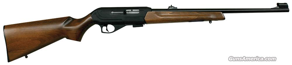 CZ 512 semi-auto  22 LR   New!   LAYAWAY OPTION   02162  Guns > Rifles > CZ Rifles