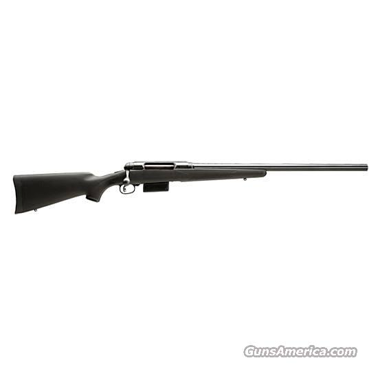 Savage 212 Bolt Action 12 ga. Slug Shotgun NEW!  Guns > Shotguns > Savage Shotguns