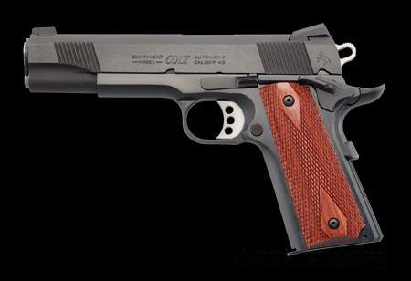 Colt 1911 Govt Lwt XSE Series     45 ACP    New!      LAYAWAY OPTION     O1880XSE  Guns > Pistols > Colt Automatic Pistols (1911 & Var)