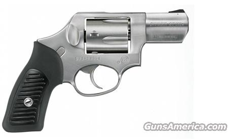 Ruger SP101 Stainless Hammerless  357 Mag / 38 Spl.   New!    LAYAWAY OPTION    5720  Guns > Pistols > Ruger Double Action Revolver > SP101 Type