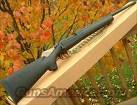 REMINGTON 700 POLICE 7mm Rem. Mag TACTICAL New!  Guns > Rifles > Remington Rifles - Modern > Model 700 > Tactical