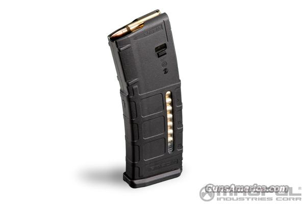 ONE Magpul PMAG 30 AR/M4 GEN M2  5.56x45 Magazine  NEW!  Non-Guns > Magazines & Clips > Rifle Magazines > AR-15 Type