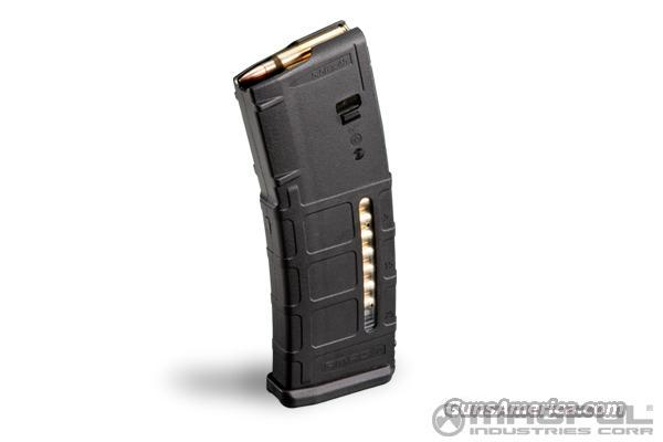 ONE Magpul PMAG 30 AR/M4 GEN M2  5.56x45 Magazine  NEW!  Non-Guns > Magazines & Clips > Rifle Magazines > AR-15 Type