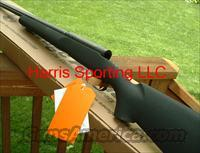 Savage 12 LRP Long Rrange Precision DBM 243 Win. NEW!  Guns > Rifles > Savage Rifles > Accutrigger Models > Tactical