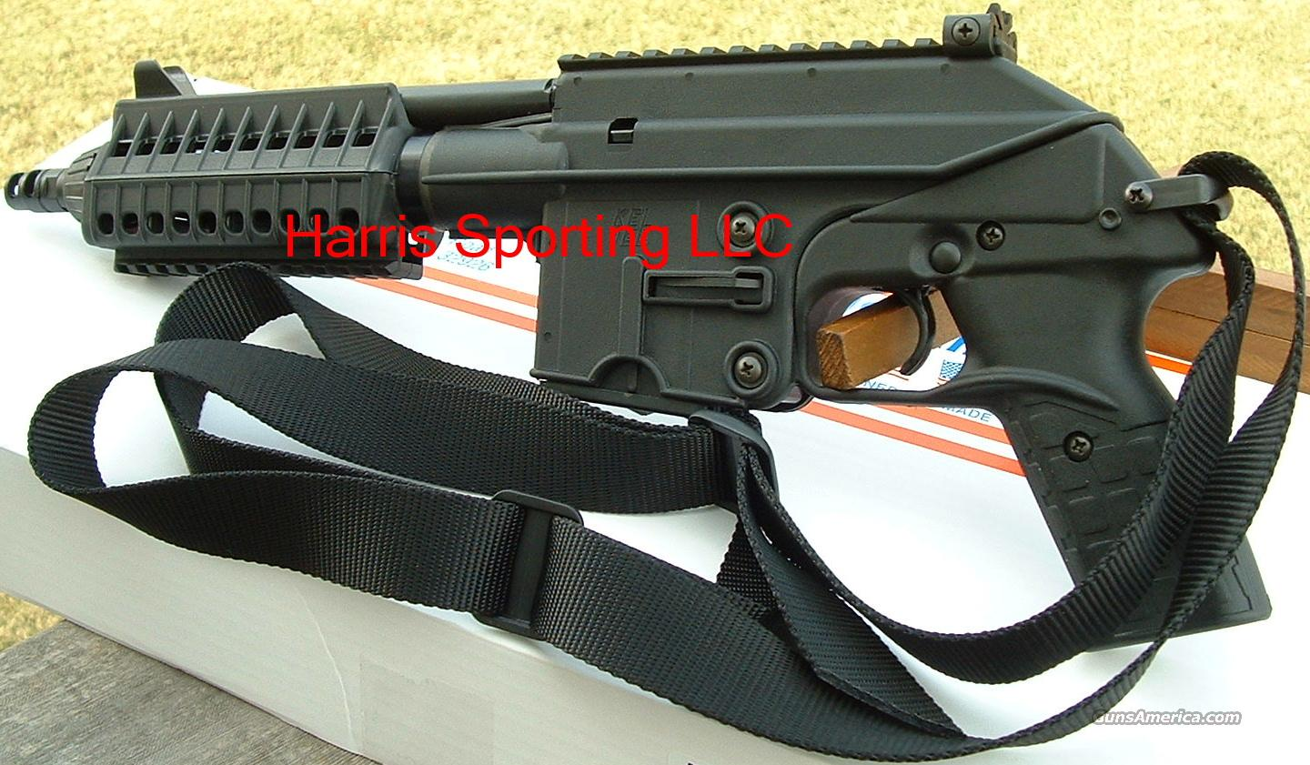 KEL-TEC PLR-16 pistol Modified  223 Rem. / 5.56 NATO w/ Accessories  NEW!     PLR16  Guns > Pistols > Kel-Tec Pistols > .223 Type