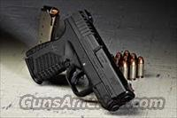 Springfield XDS Compact pistol 45 ACP  New!  XDS93345B  Guns > Pistols > Springfield Armory Pistols > XD-S