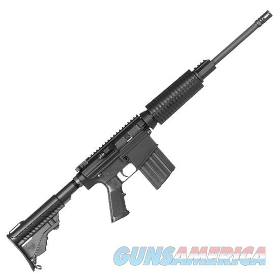 DPMS Panther ORACLE       308 Win. / 7.62 NATO     New!   LAYAWAY OPTION     RFLROC   AR10  Guns > Rifles > DPMS - Panther Arms > Complete Rifle