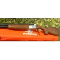 "Belgium Winchester Select Energy Trap 32""  NEW!  Winchester Shotguns - Modern"
